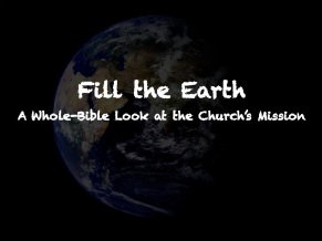 Fill the Earth 1-page-001